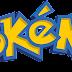 Pokémon niet langer op het spoor te vinden