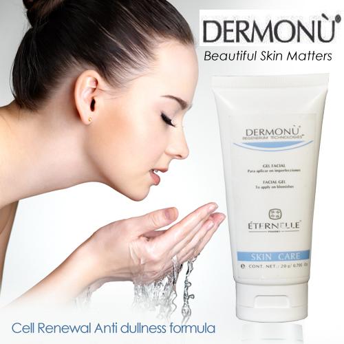 Dermonu Gel Pakistan Acne Removal Cream In Pakistan September 2017