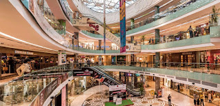 retail gurgaon