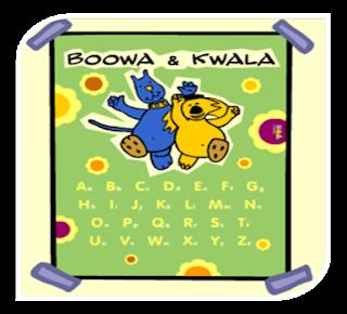 http://www.boowakwala.com/alphabet/jeu-alphabet.html