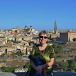 Toledo Spain the Imperial City