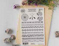 https://www.shop.studioforty.pl/pl/p/Borders-transparent-stickers-Moonchild-collection-/511