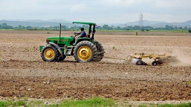 Venezuela cesará importación para aumentar producción local