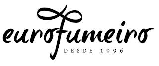 EUROFUMEIRO