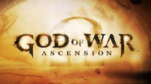 God of War: Ascension Double XP Weekend