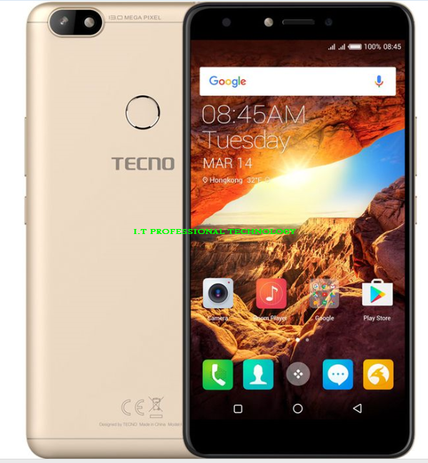DOWNLOAD TECNO K9 PLUS FACTORY FIRMWARE TESTED WITH OUR TEAM