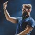 """""""Hear Me Now"""", do DJ Alok, é a primeira música brasileira a atingir 100 milhões no Spotify"""