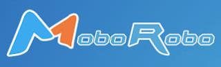 MoboRobo 2016