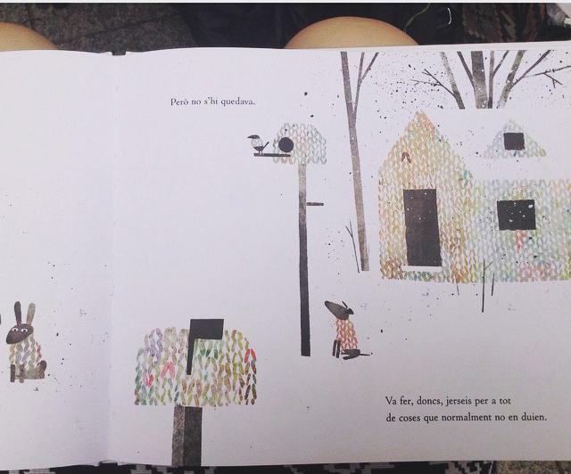 libro-infantil