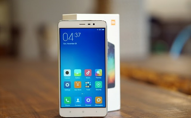 Redmi Note 3 pro, India launch, price