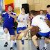 """Πρεμιέρα με νίκες για παίδες και έφηβους στο """"Athens World Cup"""""""