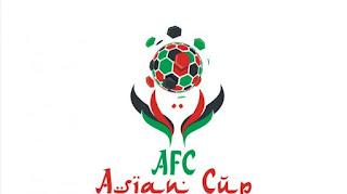 Undian Kualifikasi Piala Asia 2019 di Abu Dhabi , Nama Indonesia Tidak Dimasukkan