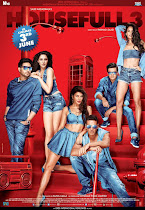 Download Housefull 3 (2016) All Mp3 Songs