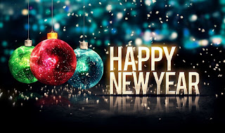 shutterstock-new-years-eve-1024x604 Happy New Year 2018 Facebook Profile Pics and Wallpapers Apps