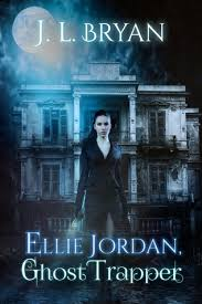 https://www.goodreads.com/book/show/23150980-ellie-jordan-ghost-trapper?ac=1&from_search=true