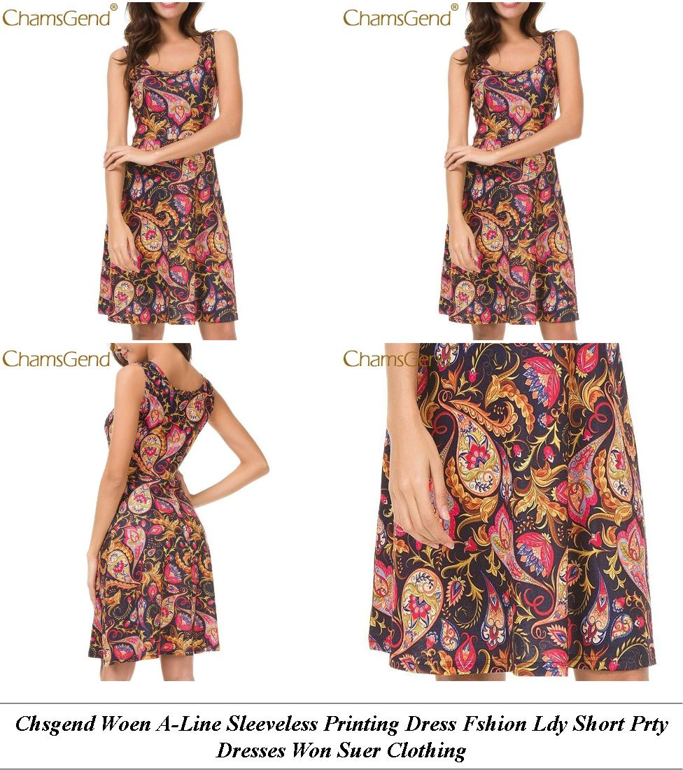 Plus Size Dresses - Clearance Sale Uk - Dress For Women - Cheap Clothes