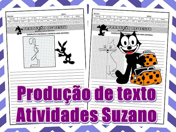simetria-produção-textual-escrita-leitura-atividades-suzano