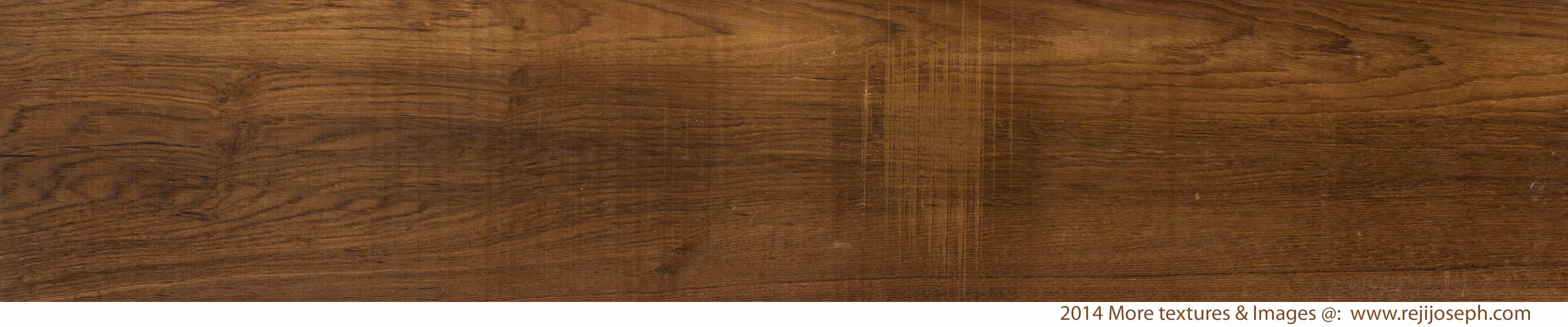 Plane Wood texture 00007