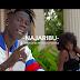Video | Ferooz–Najaribu