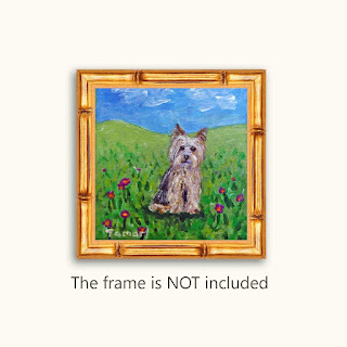 https://www.etsy.com/listing/622147917/yorkie-art-yorkshire-terrier-mini?ref=shop_home_feat_1