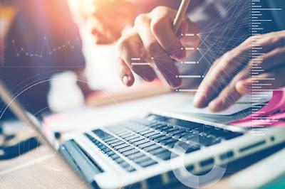 Digital Marketing - WSI Connect