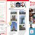 أفضل كتاب رائع لتعلم الفرنسية للمبتدئين Rendez-Vous en France PDF