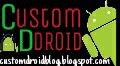 http://customdroidblog.blogspot.com.br