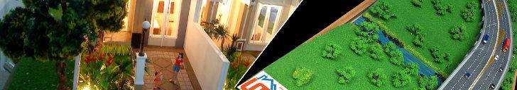 header-jasa-bikin-maket-miniatur-diorama-lingkartama