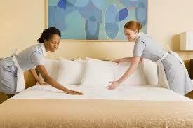 http://www.lomboksociety.web.id/2015/06/jenis-hotel-menurut-fasilitasnya.html