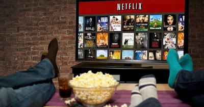 كيفية تحميل آخر الأفلام و المسلسلات من Netflix بالمجان على هاتفك ?