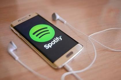 6 Aplikasi Edit Lagu/Musik Gratis Dan Terbaik Yang Wajib Dicoba