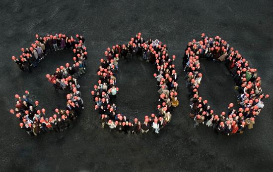 பிட்.. பைட்... மெகாபைட்....! (06/02/2013)
