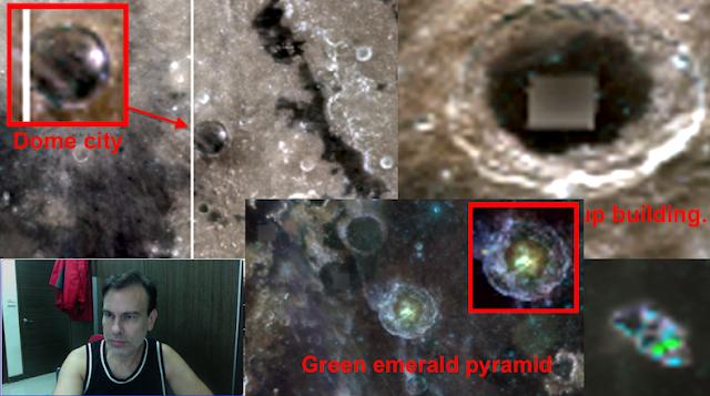 Emerald City Found On Moon In NASA Photo Index Biology%252C%2Bscience%252C%2Bemerald%252C%2Bdome%252C%2Bbuilding%252C%2Bbase%252C%2Bmoon%252C%2Blunar%252C%2Bvoyager%252C%2B%252C%2Bclouds%252C%2Bdisk%252C%2Bcrater%252C%2Bcity%252C%2Brocket%252C%2BUFO%252C%2Bspace%2Bstation%252C%2Bsighting%252C%2Bscott%2Bwaring%252C%2Bnobel%2Bpeace%2Bprize%252C%2BUFOs%252C%2Bsightings%252C%2BET%252C%2Balien%252C%2Baliens%252C%2Bstation%252C%2BISS%252C%2BTR3B%252C%2BUSAF%252C%2Bsecret%252C22