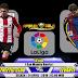 Agen Piala Dunia 2018 - Prediksi Athletic Bilbao vs Levante 24 April 2018