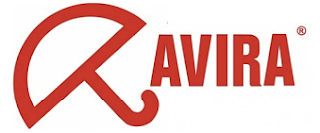 Download Avira Free Antivirus 15.0.26 - FileHippo.com