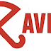 Avira Free Antivirus 2018 - FileHippo.com