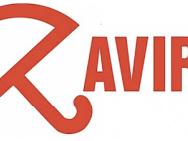 Download Avira Free Antivirus 15.0.29 - FileHippo.com
