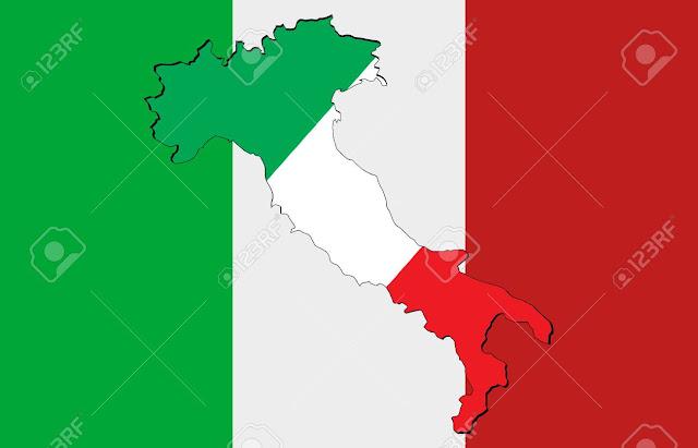 Iptv Italien