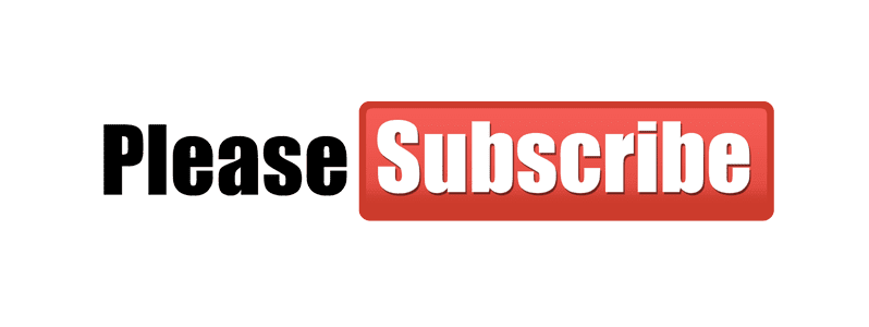how to add subscribe button on your youtube videos proudzones blog