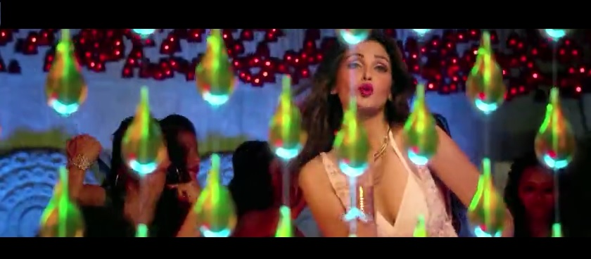 Ppt songs pk | bollywood & single mp3 songs. Pk free download.