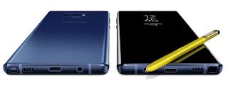 Note 9 - Design
