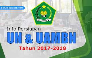 info uambn 2017-2018