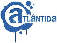 Rádio Atlântida FM de Criciúma SC