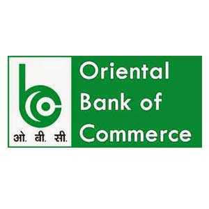 Oriental Bank Of Commerce | Recruitment 2017