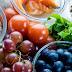 Αυτές είναι οι 16 αντικαρκινικές τροφές