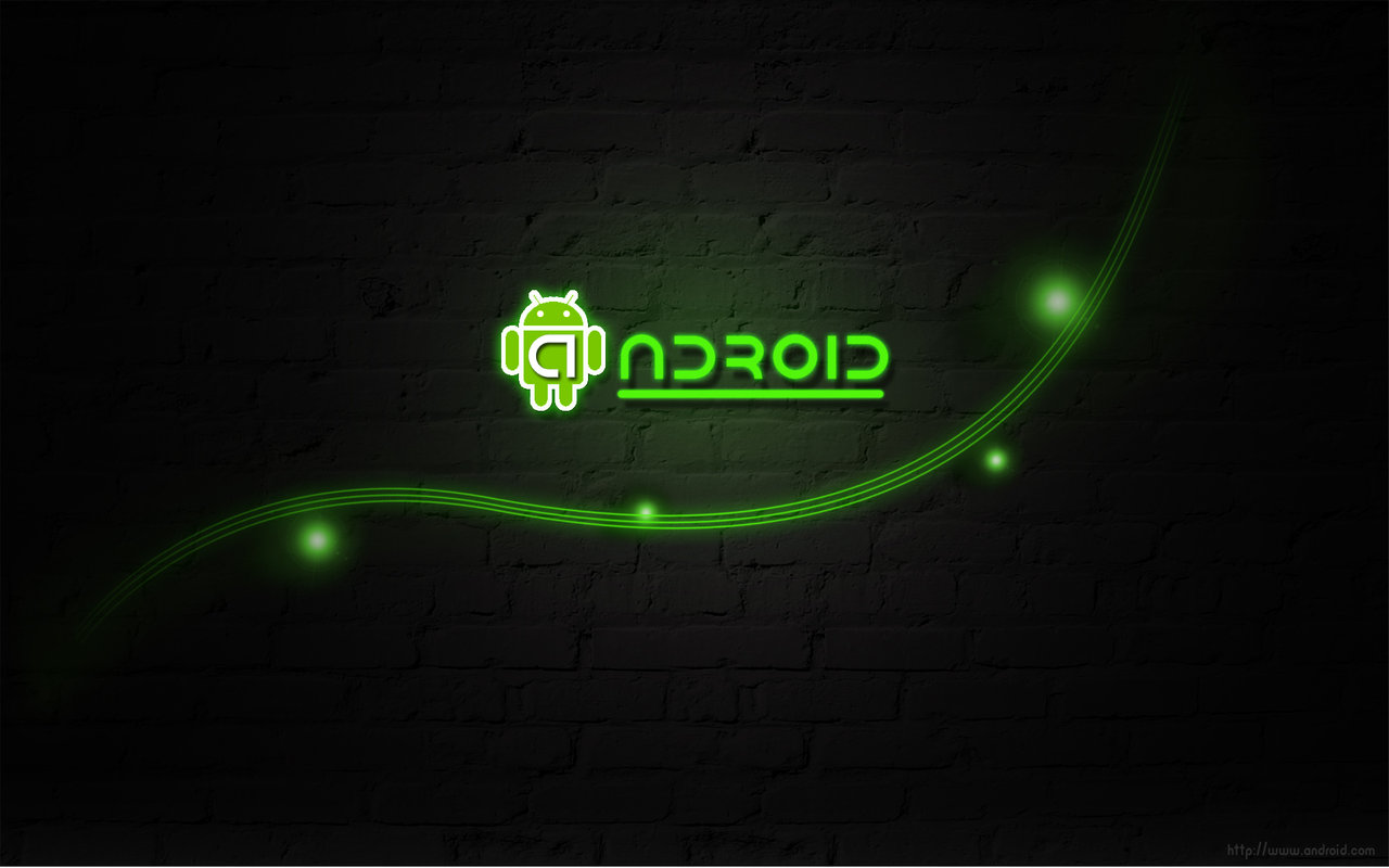 Wallpapers for android ~ The AnDroid Marketandroid better