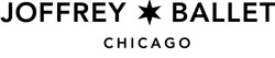 Joffrey Ballet announces ALAANA artists for 2017 Winning Works Choreographic Competition, March 11-12, 2017 (African, Latino(a), Asian, Arab & Native American)