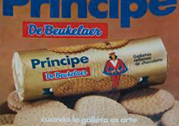 galletas-príncipe-años-80