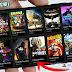 NVIDIA Games v5.22 Apk [Juegos de PS4, XBOX ONE Y PC en Cualquier Android]