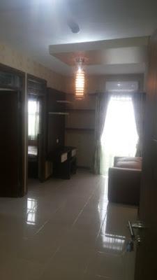 interior-bogor-apartemen-valley